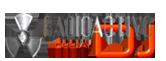 RADIOACTIVO DJ BY CARLOS VILLANUEVA