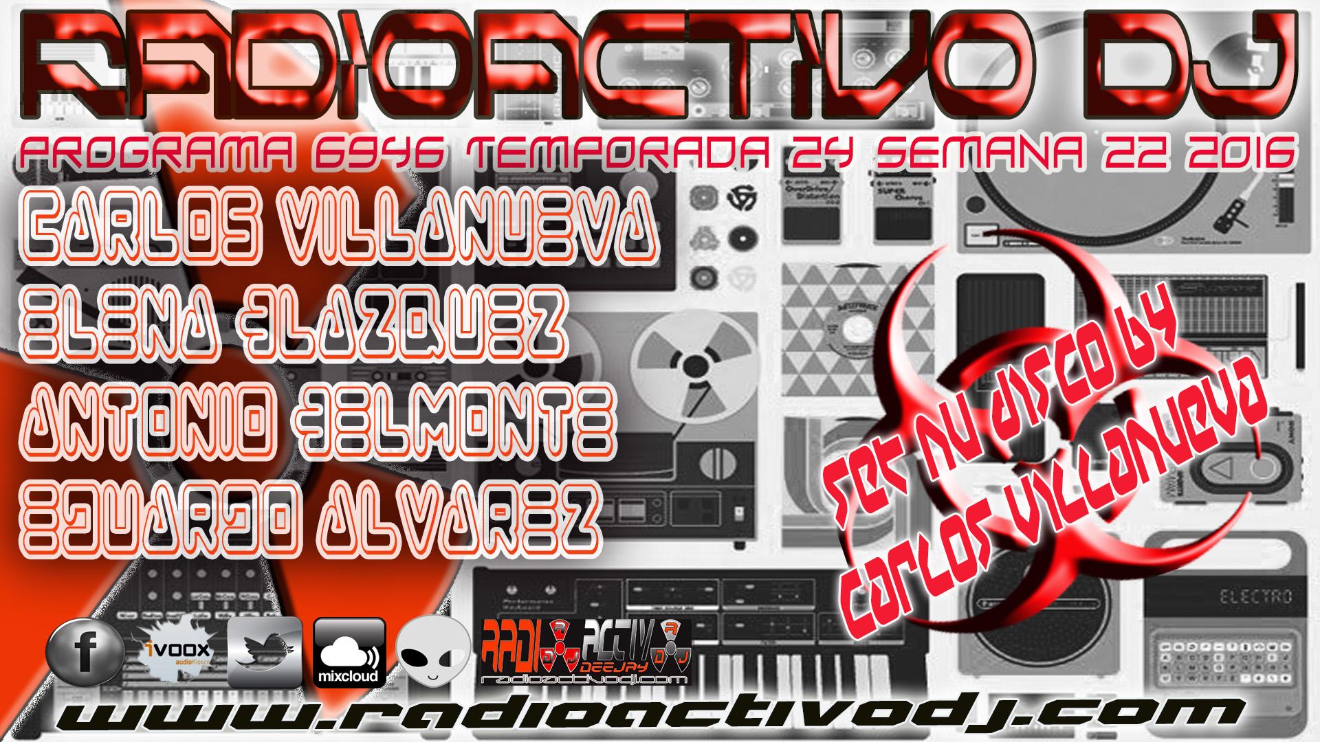 RADIOACTIVO-DJ-22-2016