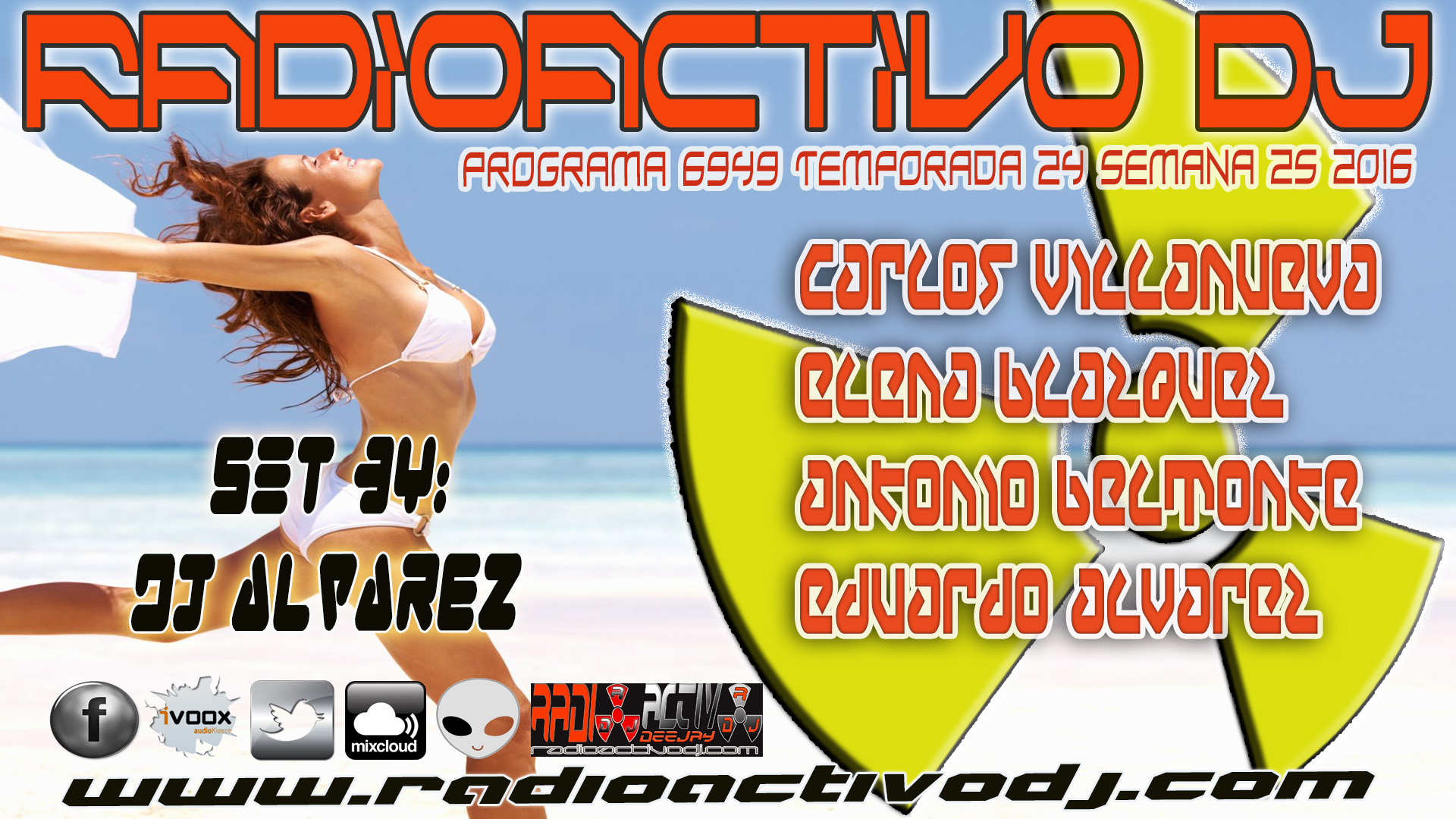RADIOACTIVO-DJ-25-2016