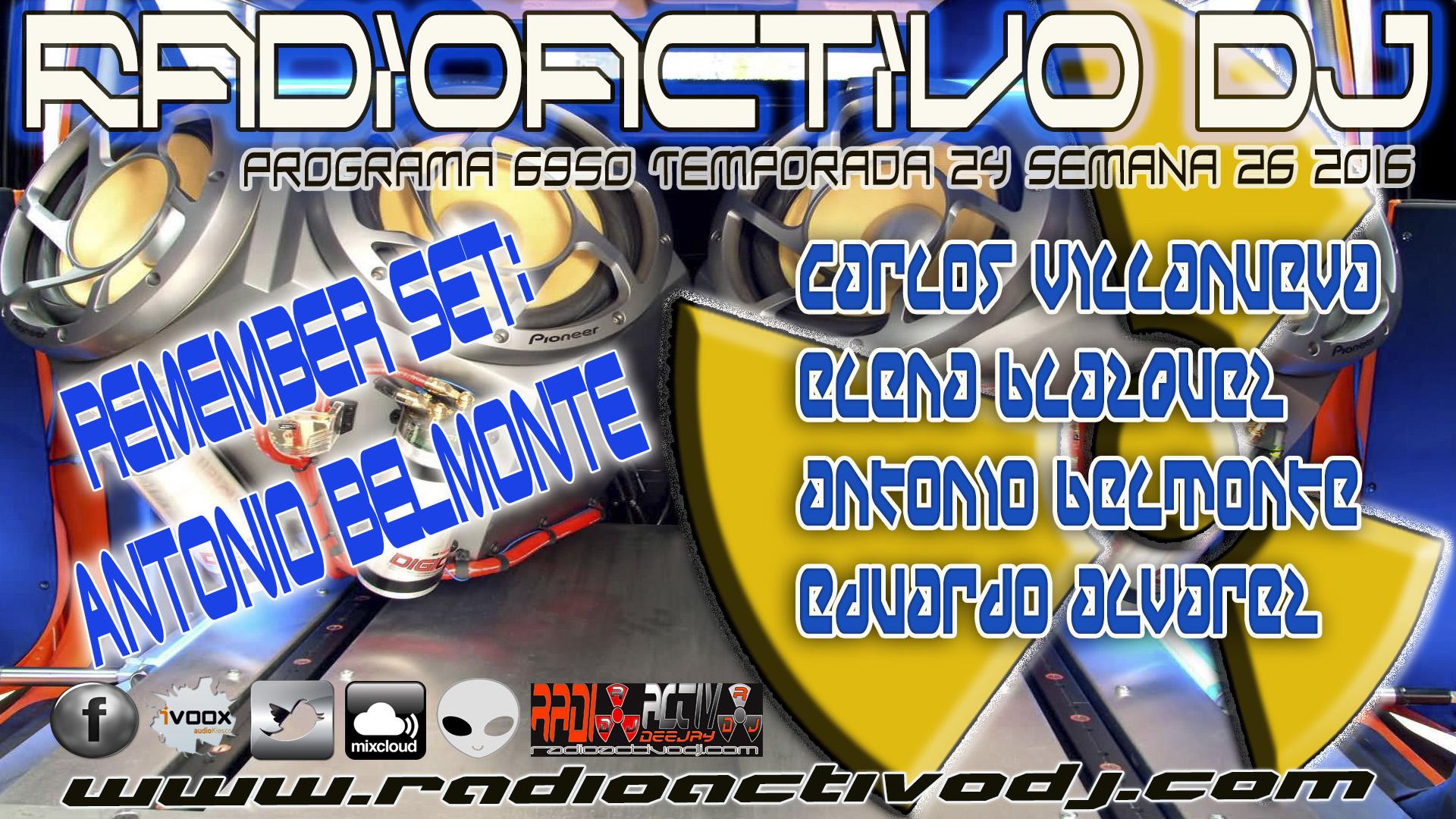 RADIOACTIVO-DJ-26-2016