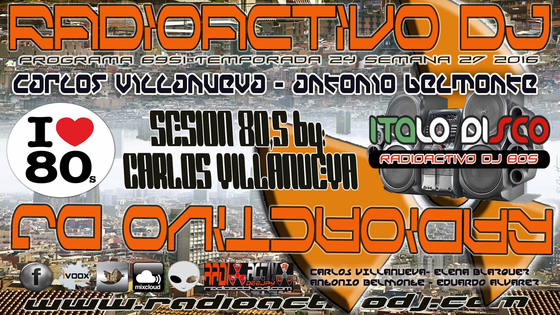 RADIOACTIVO-DJ-27-2016