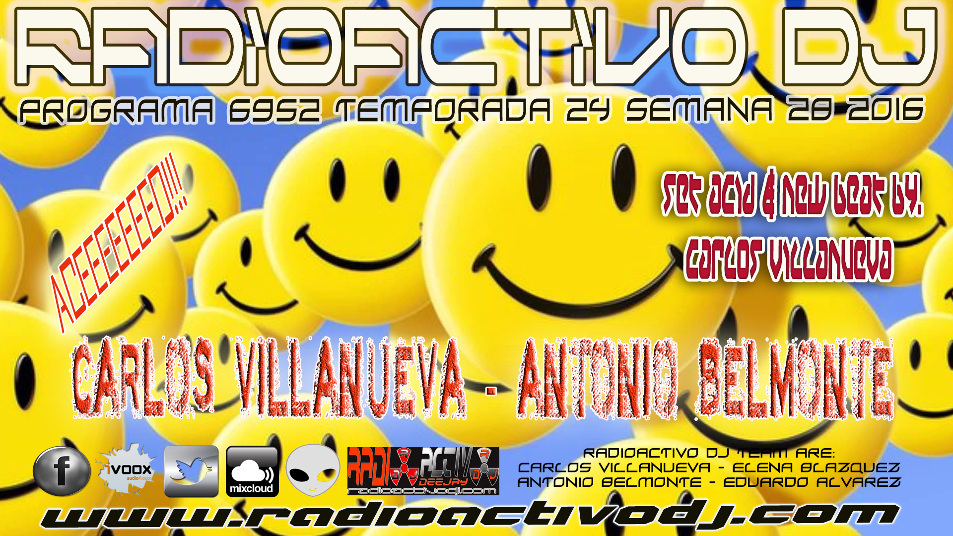 RADIOACTIVO-DJ-28-2016