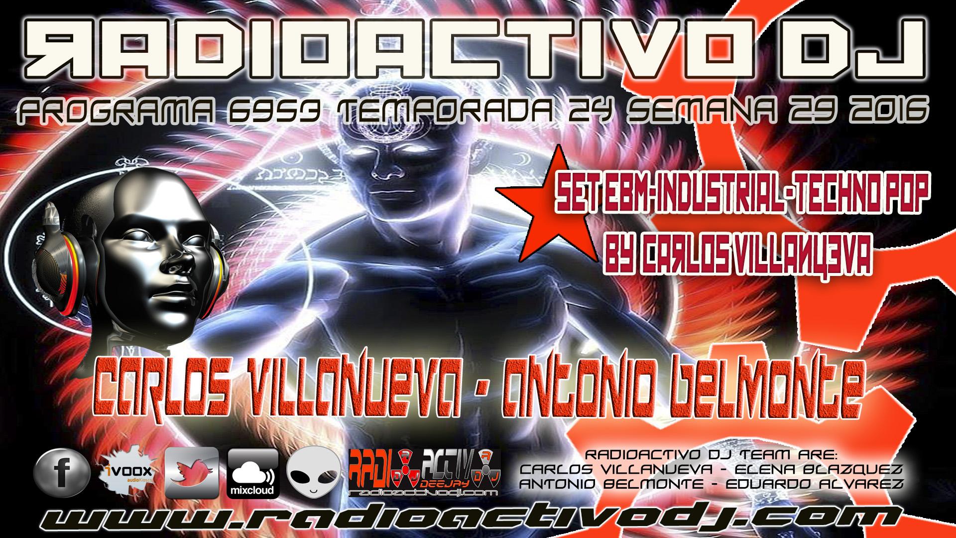 RADIOACTIVO-DJ-29-2016