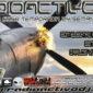 RADIOACTIVO DJ 34+2016
