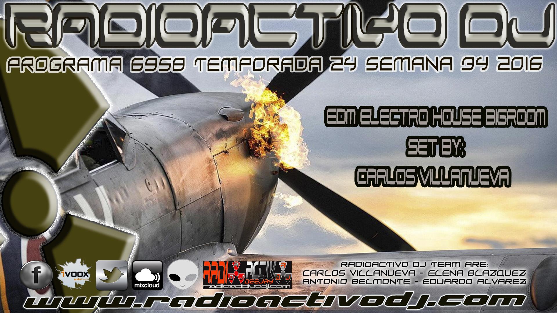 RADIOACTIVO-DJ-342016
