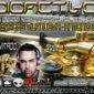 RADIOACTIVO DJ 35--2016