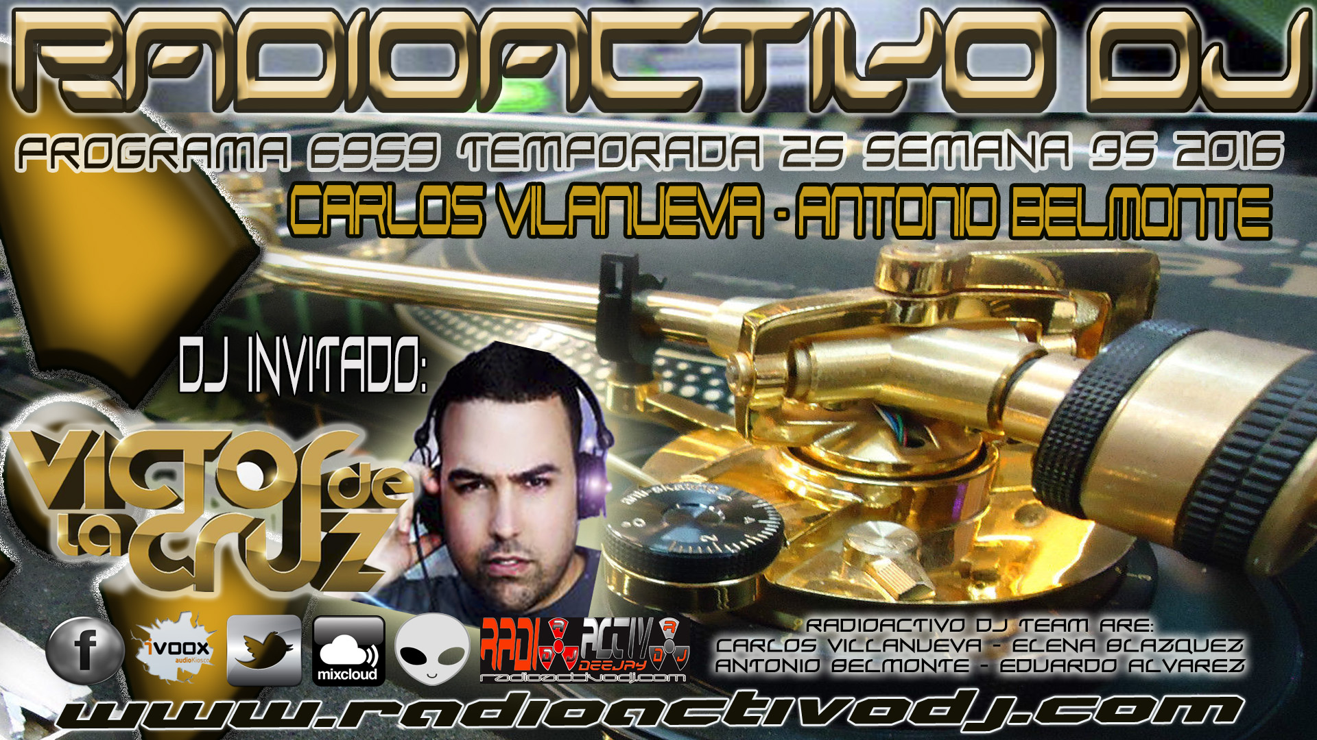 RADIOACTIVO-DJ-35-2016