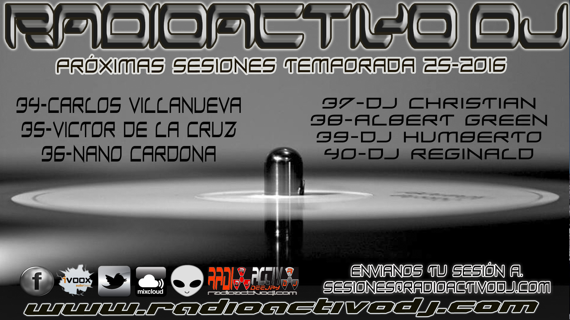 RADIOACTIVO-DJ-SESSIONS-2016-temp-25-1
