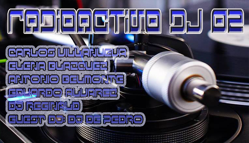 RADIOACTIVO-02-2015