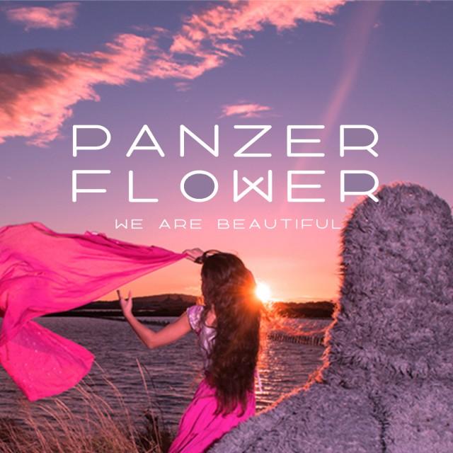 PANZER FLOWER