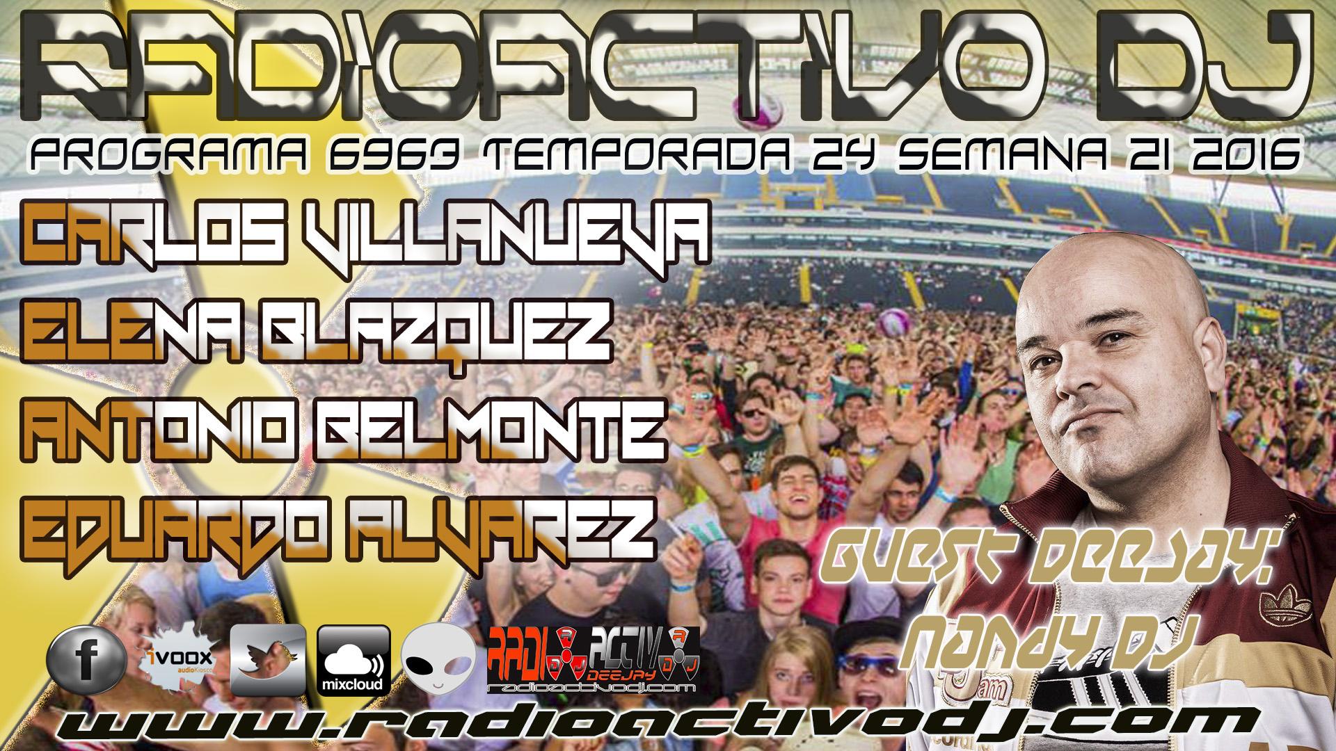 RADIOACTIVO-DJ-21-2016