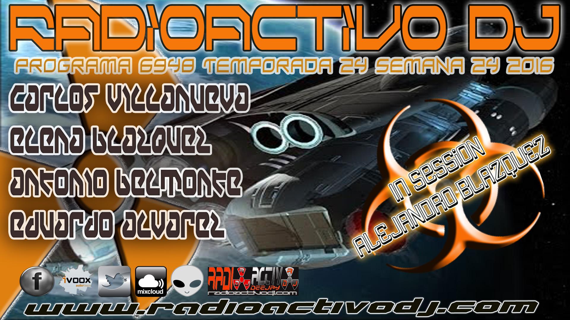 RADIOACTIVO-DJ-24-2016