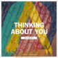 AXWELL & INGROSSO - THINKING ABOUT YOU -FESTIVAL MIX