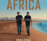 BACALL & MALO – AFRICA