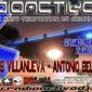 RADIOACTIVO DJ 30--2016