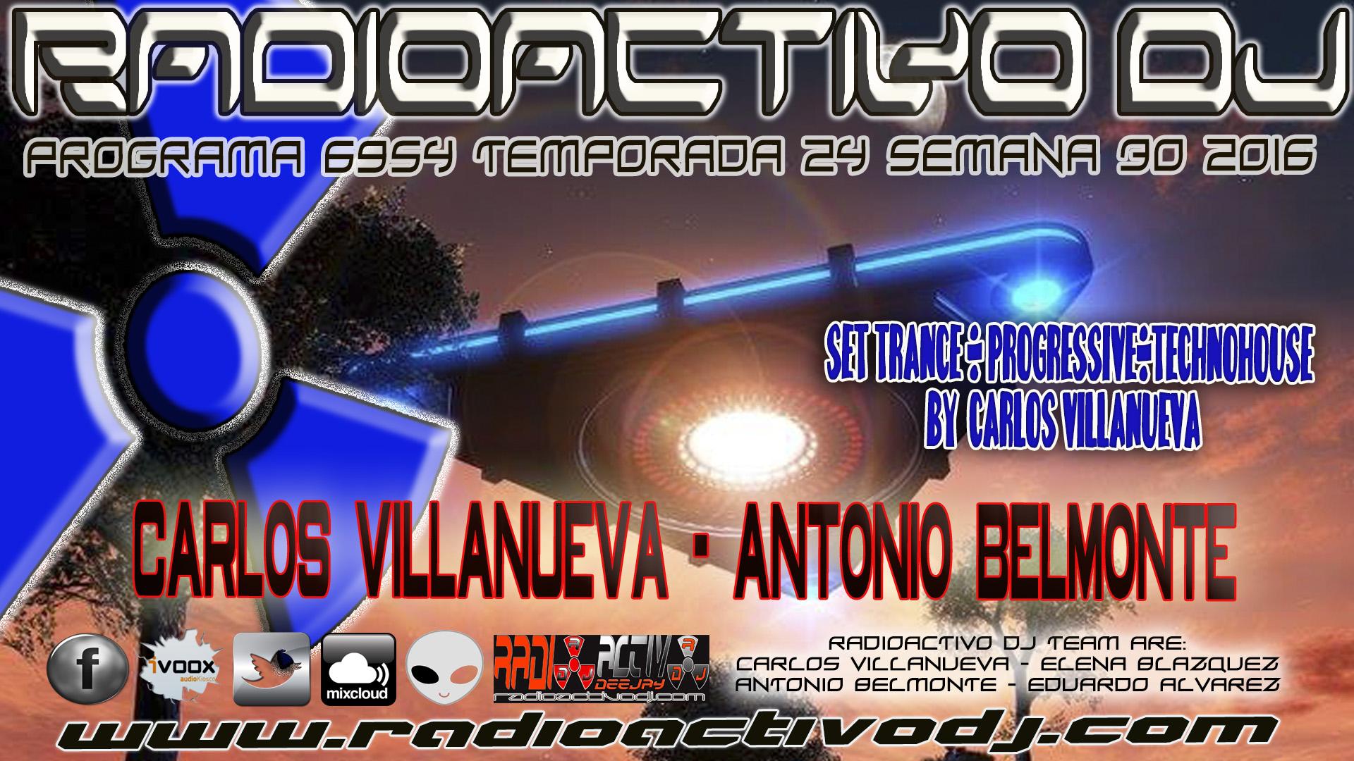 RADIOACTIVO-DJ-30-2016