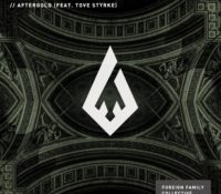 BIG WILD FEAT TOVE STYRKE – AFTERGOLD